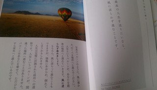 DSC_0079-1.jpg